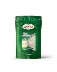 Mąka Kokosowa 1 kg Targroch