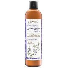 SYLVECO balsam myjący do włosów BETULINA 300ml