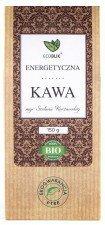 KAWA ENERGETYCZNA BIO 150 g - ECOBLIK