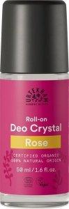 Dezodorant roll-on Róża