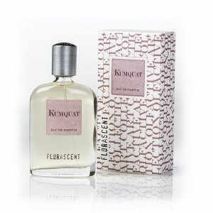 Woda perfumowana Olfactive Art Collection KUMQUAT 30 ml Florascent