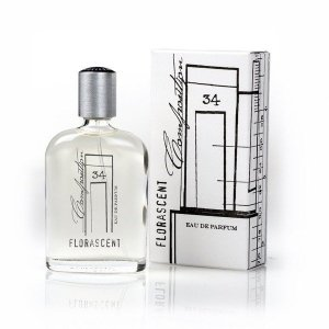 Woda perfumowana Olfactive Art Collection COMPOSITION 34 30 ml