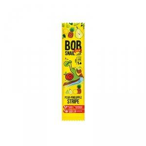 Bob Snail gruszkowo-ananasowy 14 g