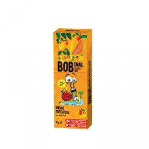 Przekąska mango bez dodatku cukru 30 g