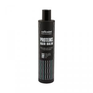 Balsam do włosów Proteiny 300 ml