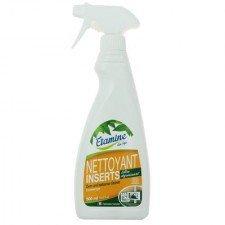 EDL spray czyszczący PIEKARNIK & GRILL 500ml