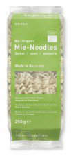ALB-GOLD bio makaron noodle ORKISZOWY 250g
