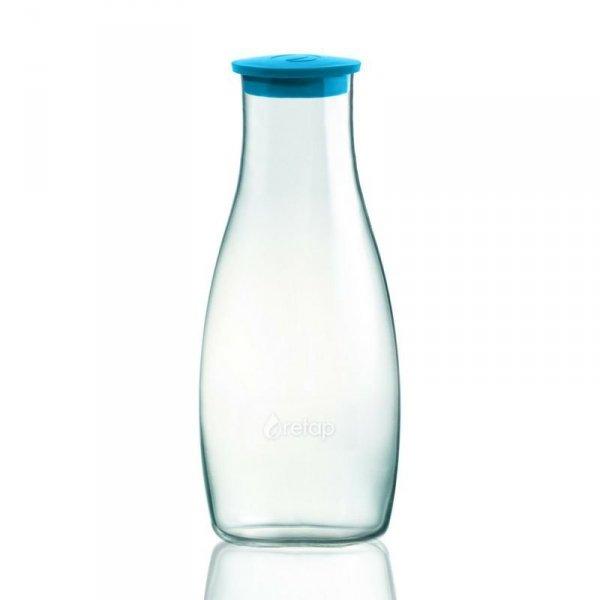 Karafka na wodę Retap 1,2l