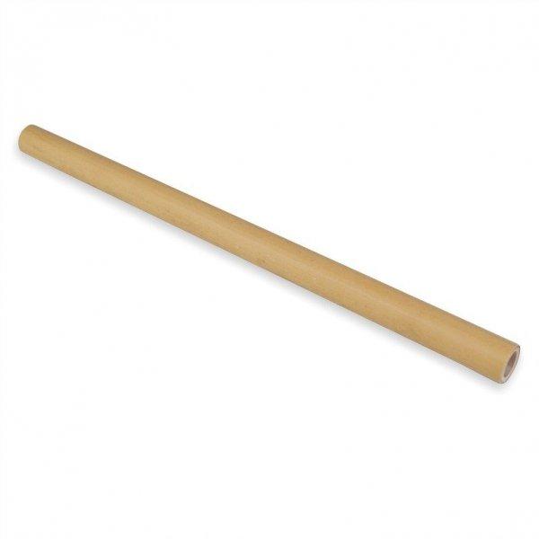Bambusowa słomka wielokrotnego użytku