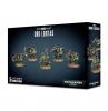 Warhammer 40K - Ork Lootas