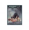 Warhammer 40K - Tyranids Tyrannofex/Tervigon