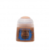 CITADEL - Layer Skrag Brown 12ml