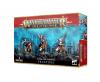 Warhammer AoS - Stormcast Eternals Praetors
