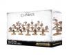 Warhammer AoS - Skaven Clanrats
