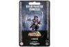 Warhammer 40K - Officio Prefectus Commissar