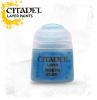 CITADEL - Layer Hoeth Blue 12ml