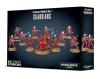 Warhammer 40K - Craftworlds Guardian