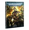 Warhammer 40K - Codex Orks