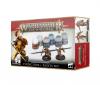 Warhammer AoS - Stormcast Eternals Vindictors + Paints Set