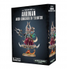 Warhammer 40K - Thousand Sons Ahriman