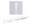 CITADEL - Pędzel STC Medium Dry Brush