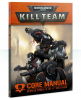 Warhammer 40,000 Kill Team Core Manual