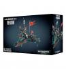 Warhammer 40K - Drukhari Venom