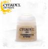 CITADEL - DRY Terminatus Stone 12ml