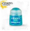 CITADEL - Layer Ahriman Blue 12ml