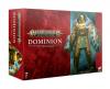 Warhammer AoS - Dominion