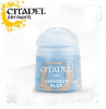 CITADEL - DRY Chronus Blue 12ml