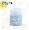 CITADEL - DRY Chronus Blue 12ml