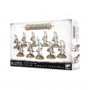 Lumineth Realm-Lords Vanari Auralan Sentinels