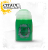 CITADEL - Technical Hexwraith Flame 24ml
