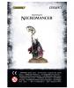 Warhammer AoS - Deathmages Necromancer