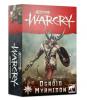 Warcry - Ogroid Myrmidon