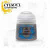 CITADEL - Layer Ironbreaker 12ml