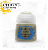 CITADEL - Layer Straken Green 12ml