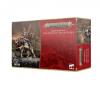 Warhammer AoS - Orruk Warclans Swampboss Skumdrekk