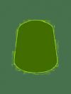 CITADEL - Layer Elysian Green 12ml
