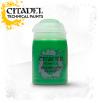 CITADEL - Technical Hexwraith Flame 24ml