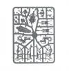 Warhammer 40K - Adepta Sororitas Penitent Engines
