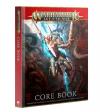 Warhammer Age of Sigmar Core Book