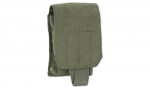 Condor - Tech Sheath - Zielony OD - MA73-001