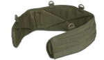 Condor - Gen 2 Battle Belt - Zielony OD - 241-001