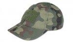 Helikon - Czapka Baseball Foldable Cap - Pantera Leśna - CZ-BBF-PR-04