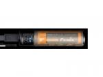 Fenix - Ładowarka USB ARE-X11