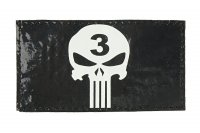 Naszywka IR - SEAL Team 3