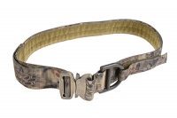 Pas taktyczny 1.75 Rigger Belt -  MAD