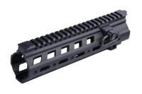 Front RIS do replik G&G typu GC1-46 / T4-18